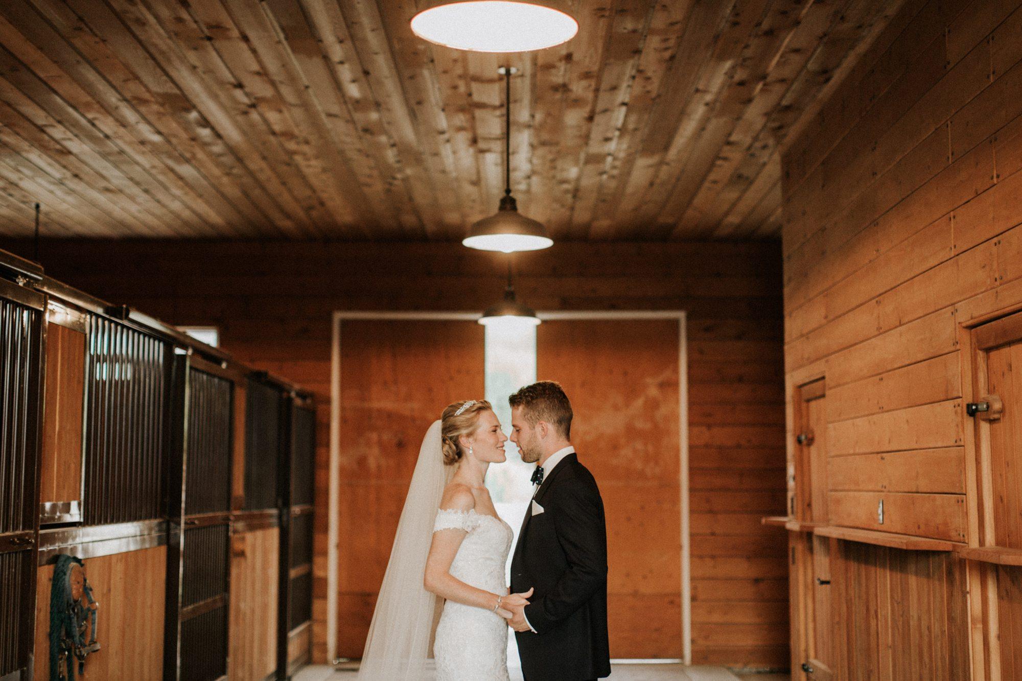 282-kelowna-wedding-photographer