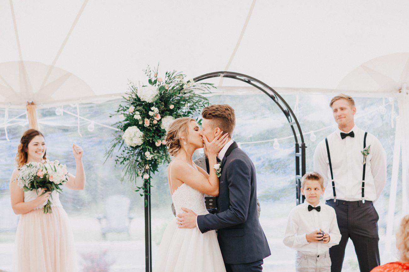282-victoria-wedding-photographer