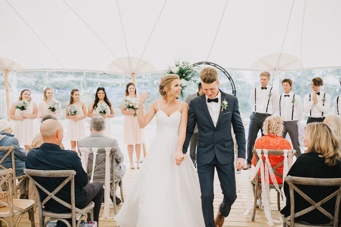 283-victoria-wedding-photographer