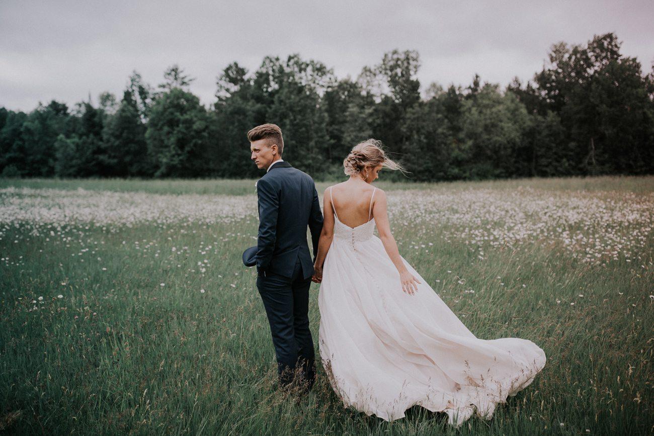 284-victoria-wedding-photographer