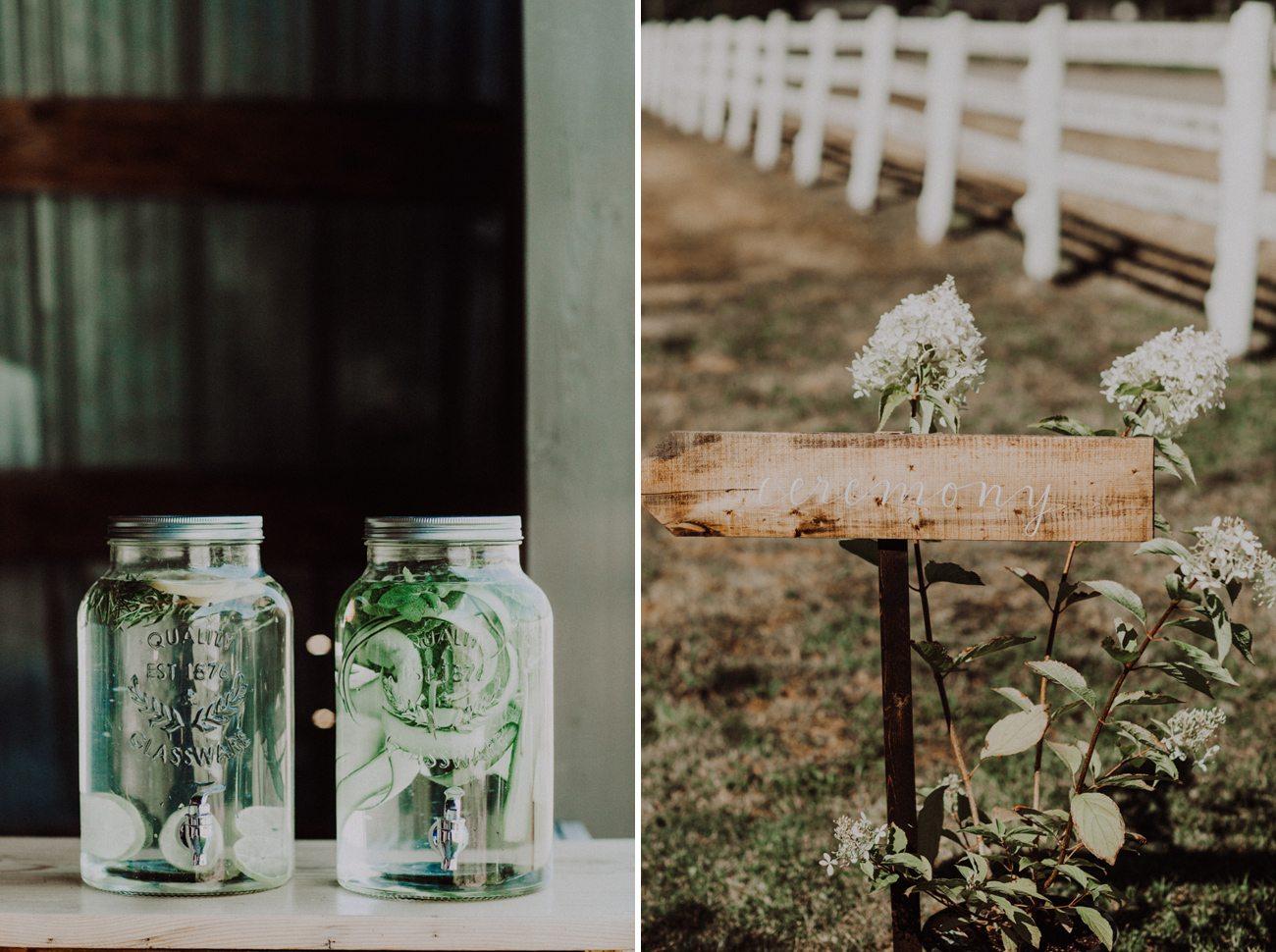 285-vernon-wedding-photographer