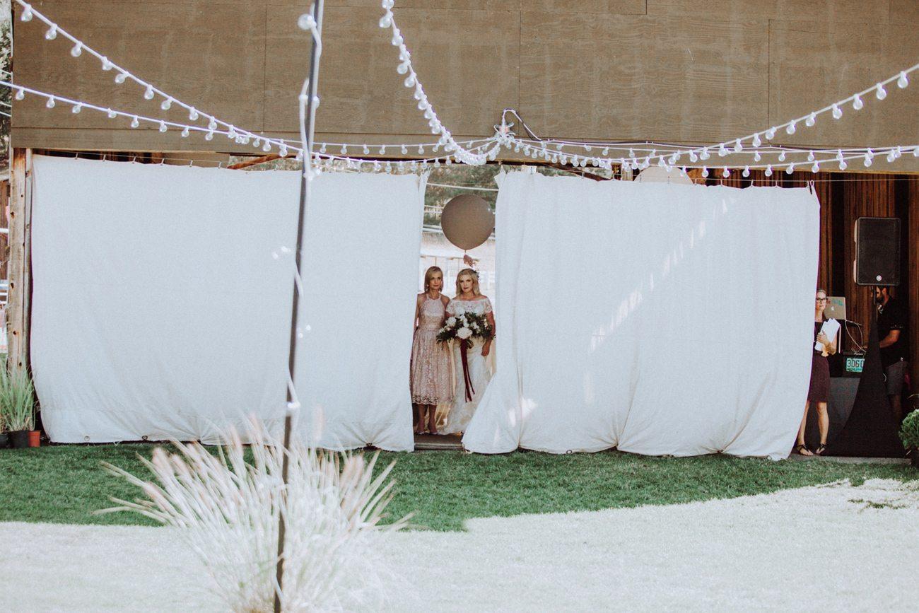 286-vernon-wedding-photographer