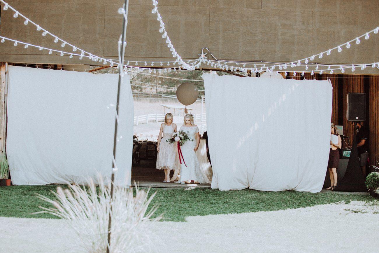 287-vernon-wedding-photographer