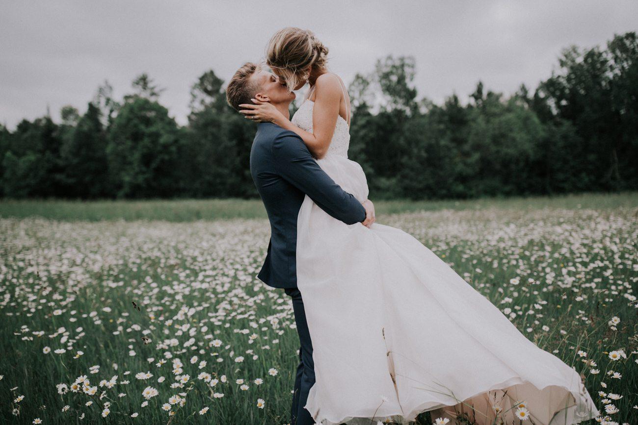 287-victoria-wedding-photographer