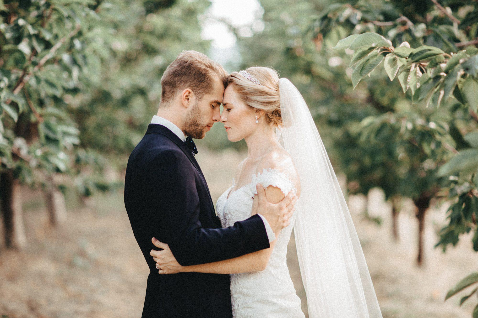 288-kelowna-wedding-photographer