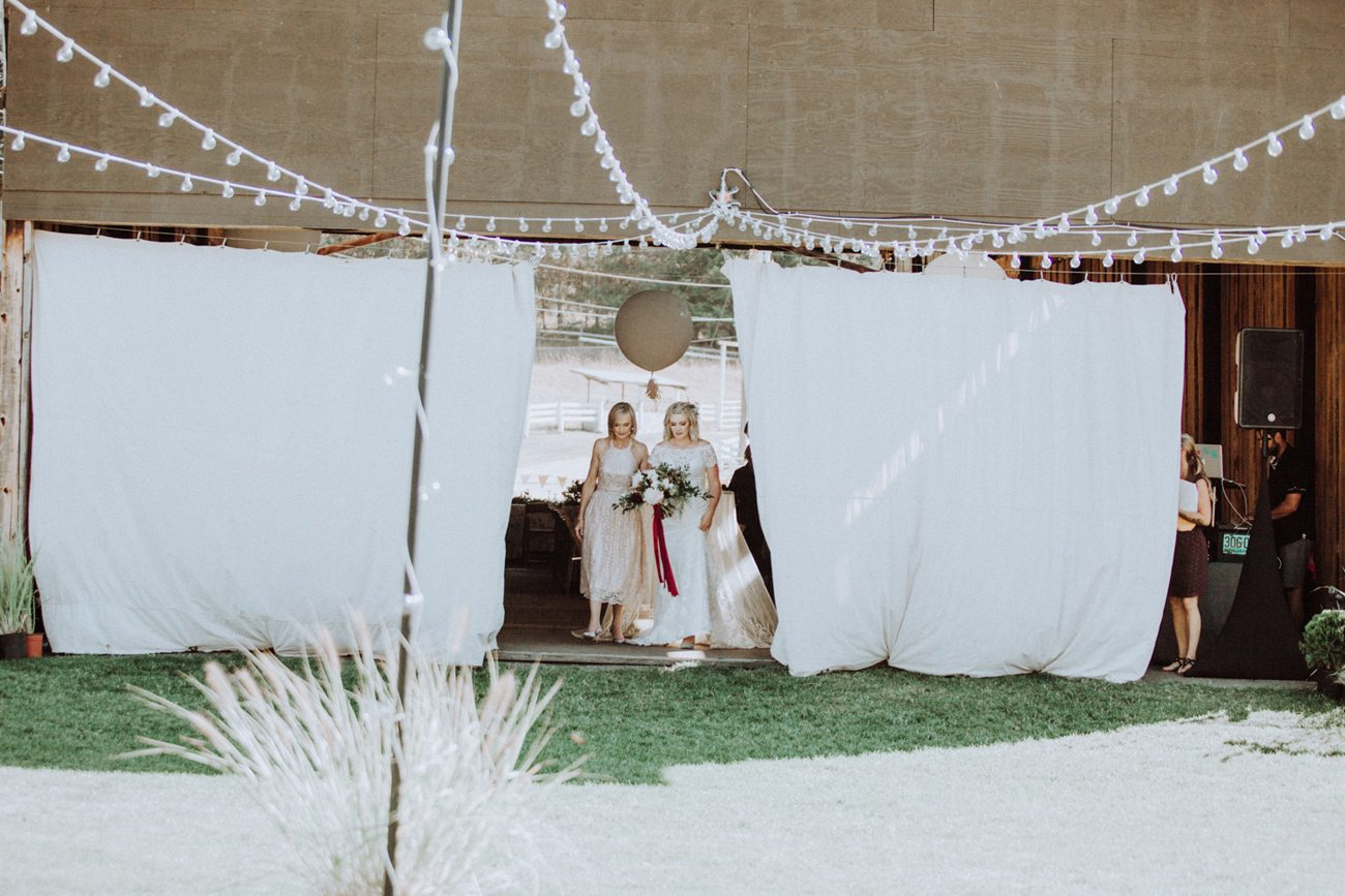 288-vernon-wedding-photographer