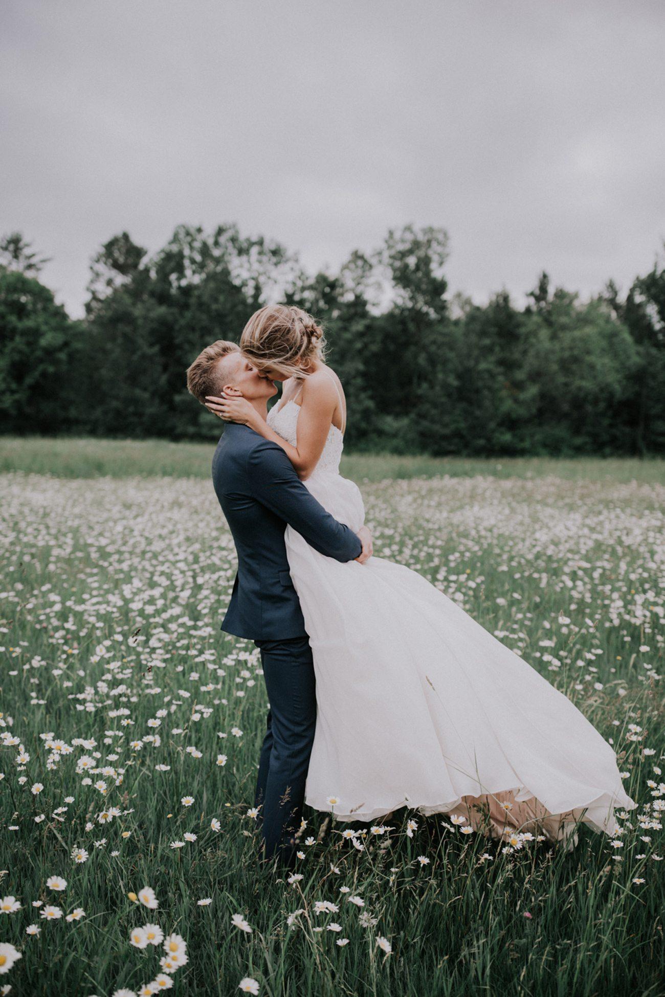 288-victoria-wedding-photographer