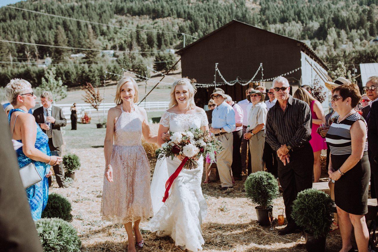 289-vernon-wedding-photographer