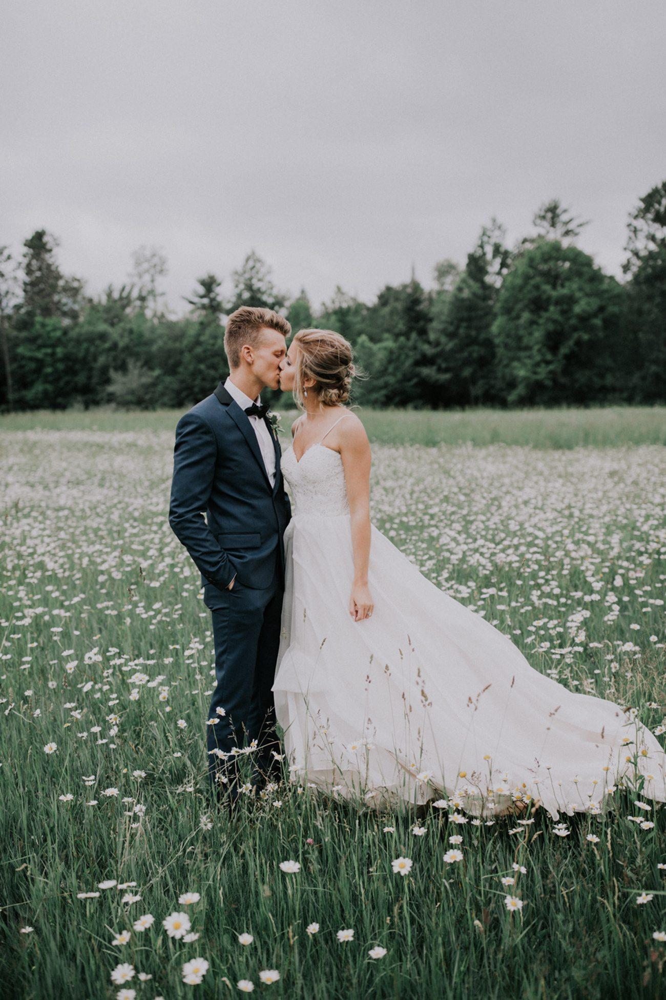 289-victoria-wedding-photographer
