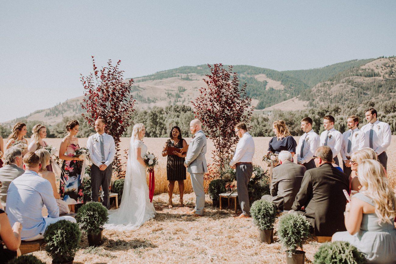 290-vernon-wedding-photographer