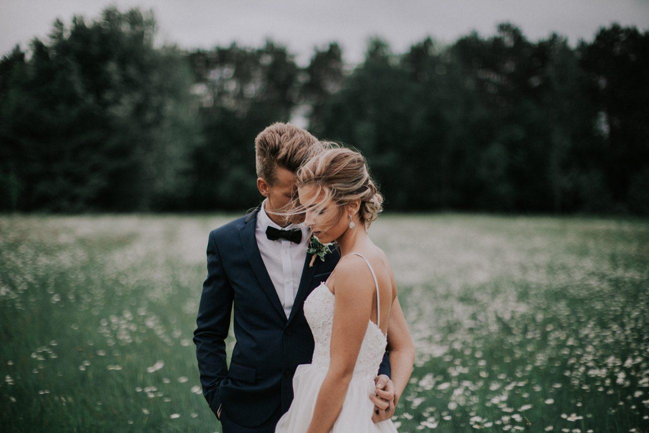 290-victoria-wedding-photographer