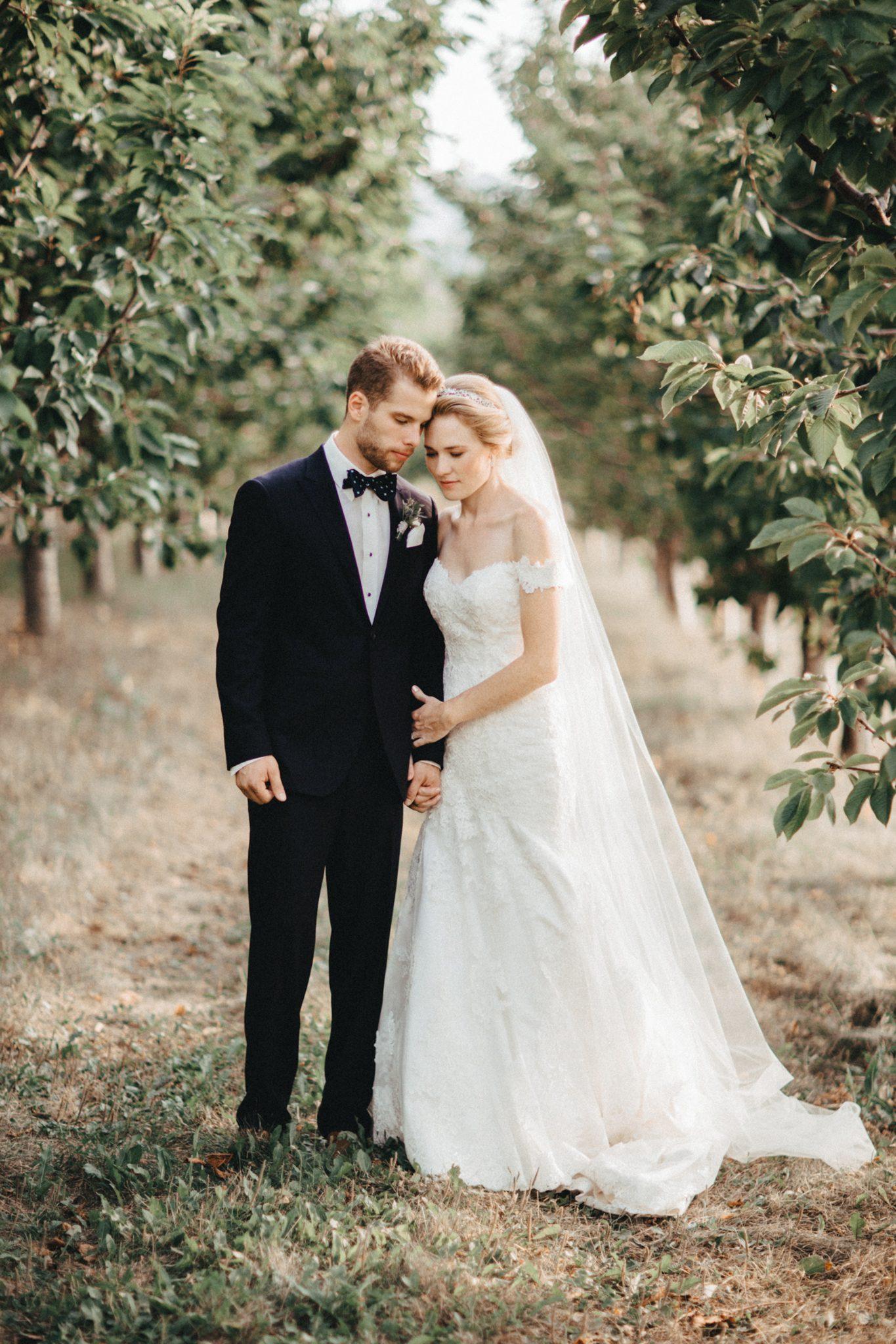 291-kelowna-wedding-photographer