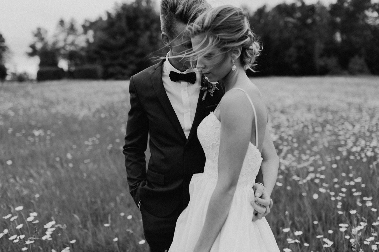 291-victoria-wedding-photographer