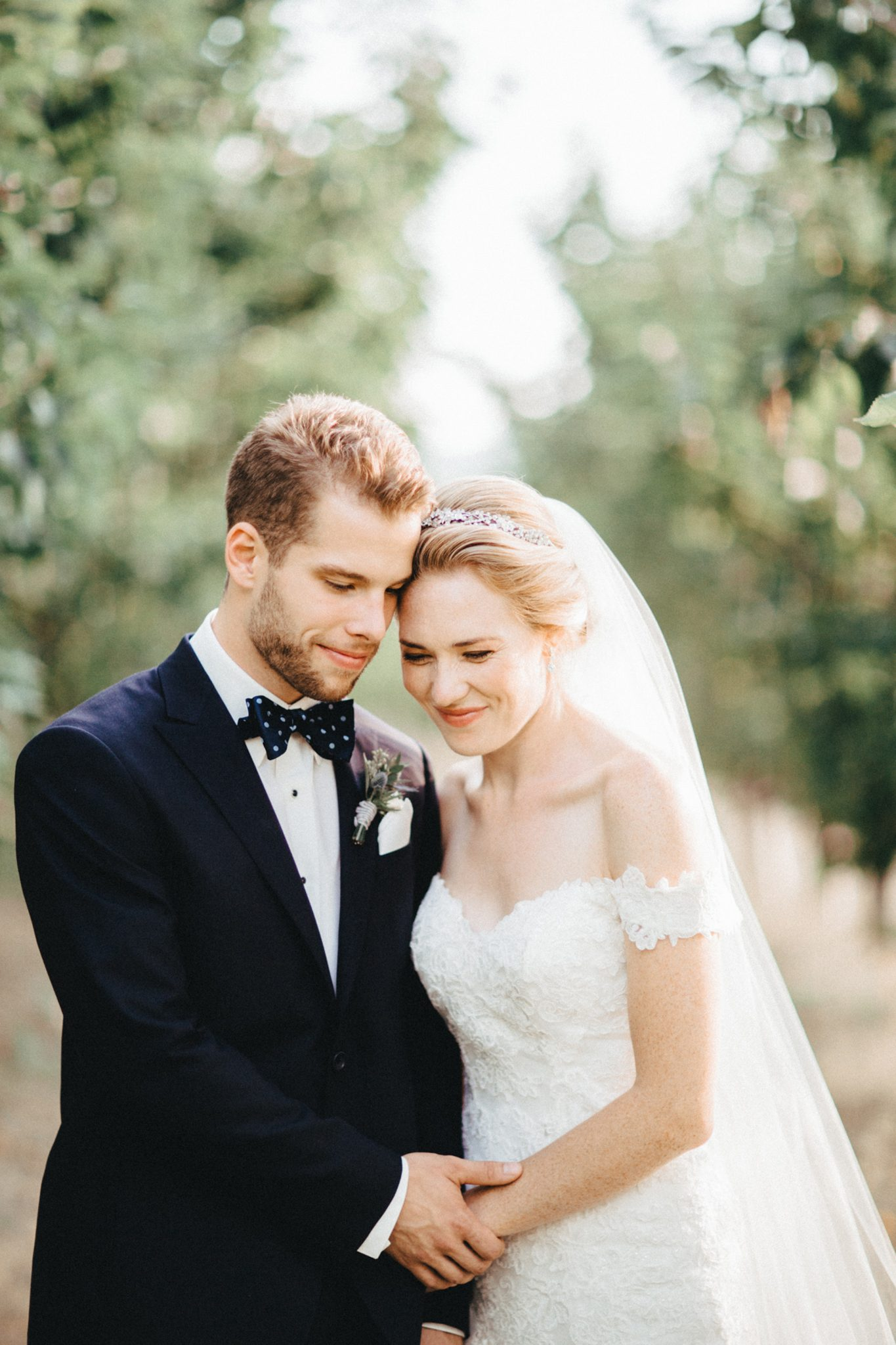 292-kelowna-wedding-photographer