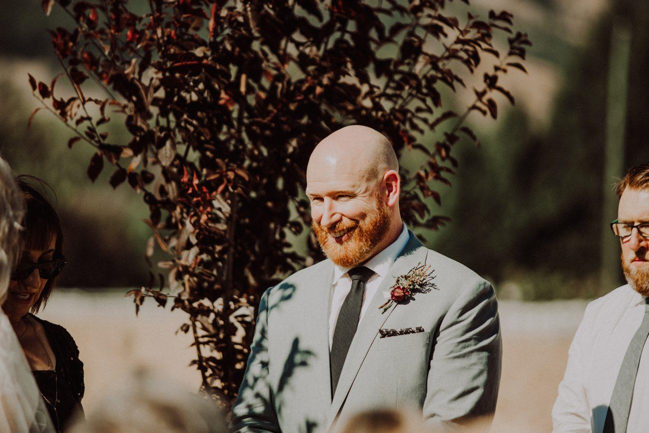 292-vernon-wedding-photographer