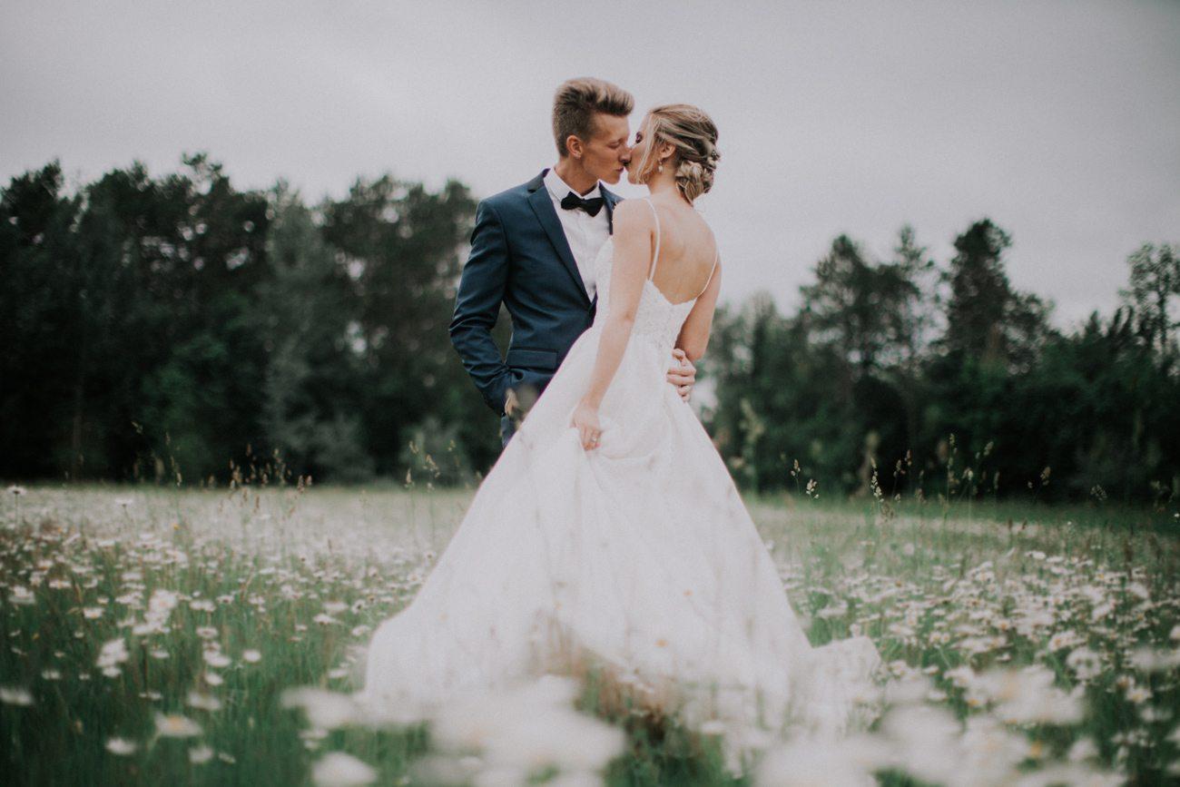 292-victoria-wedding-photographer