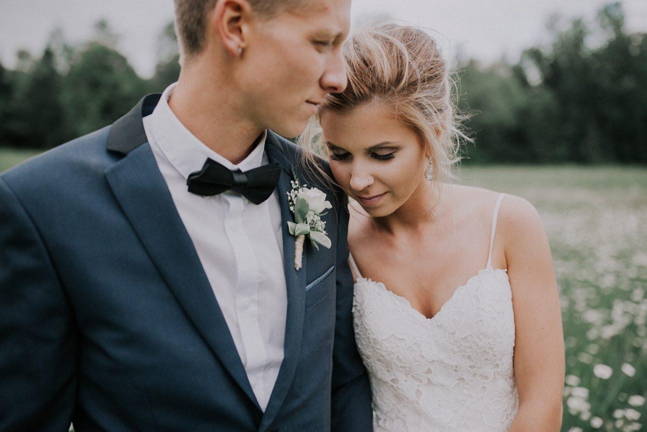293-victoria-wedding-photographer