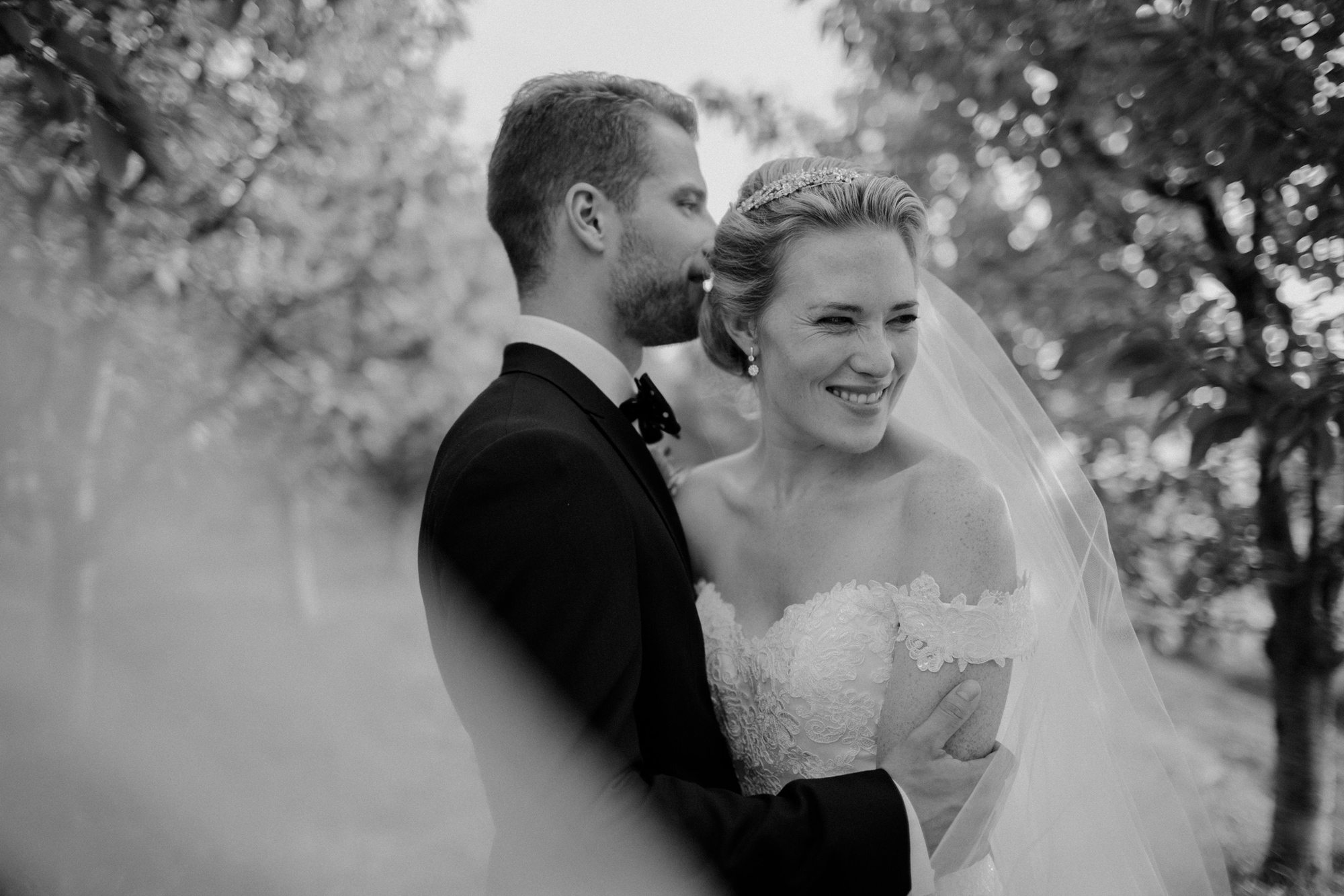 294-kelowna-wedding-photographer