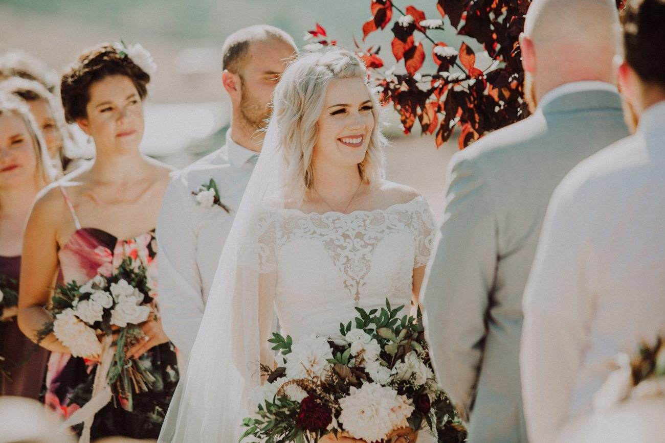 294-vernon-wedding-photographer