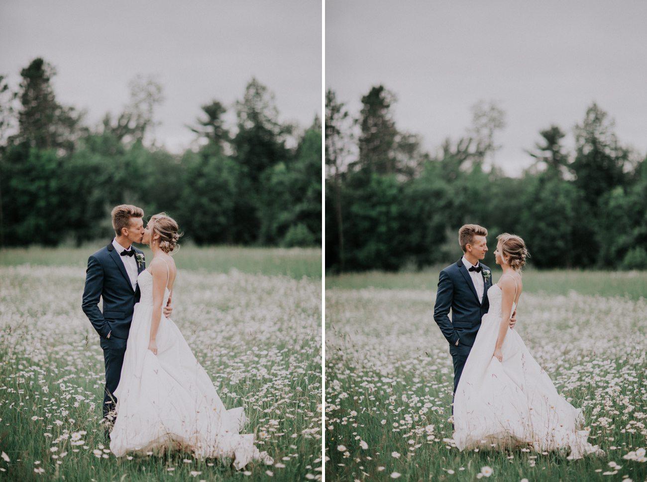 294-victoria-wedding-photographer