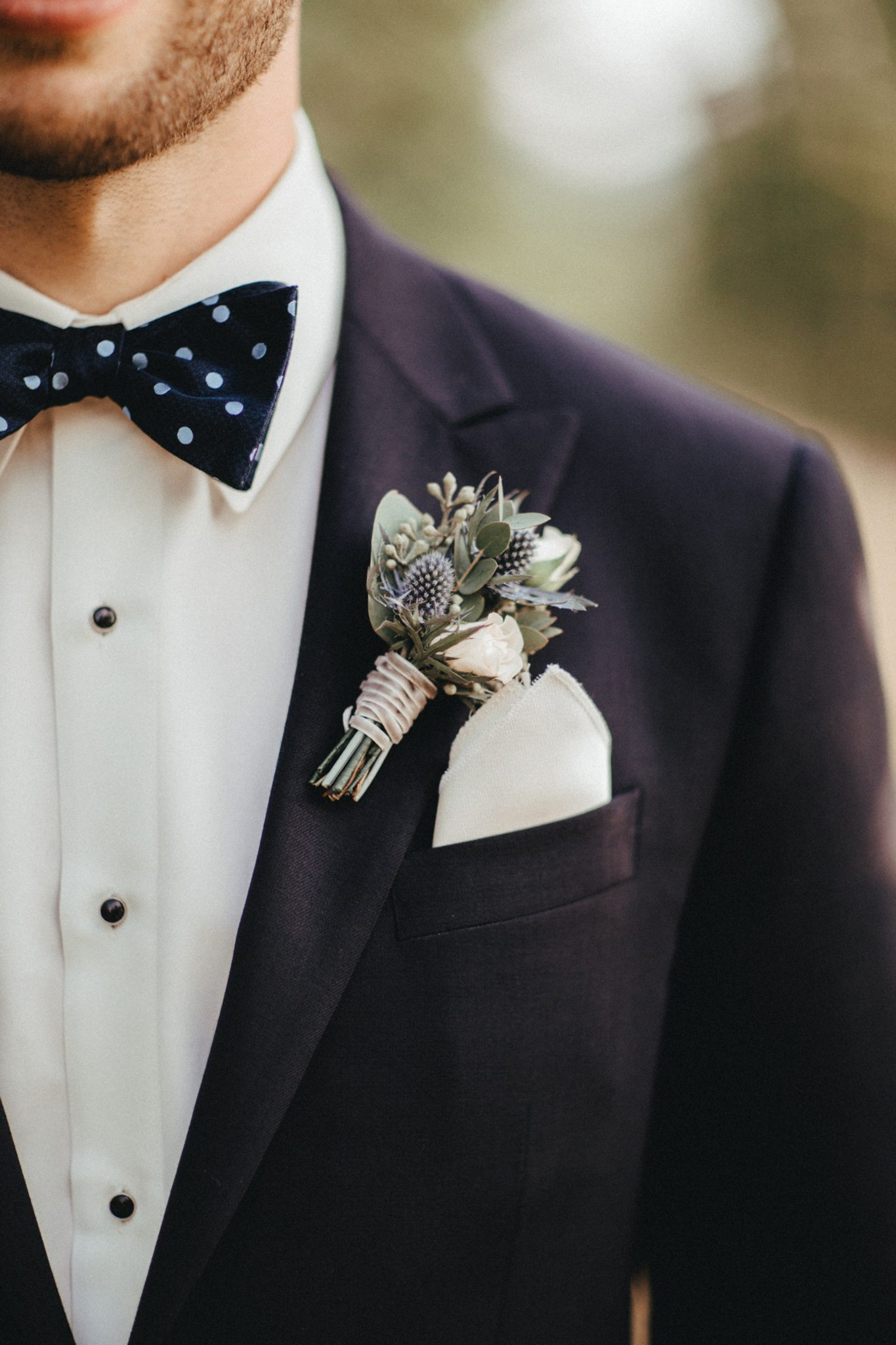 295-kelowna-wedding-photographer