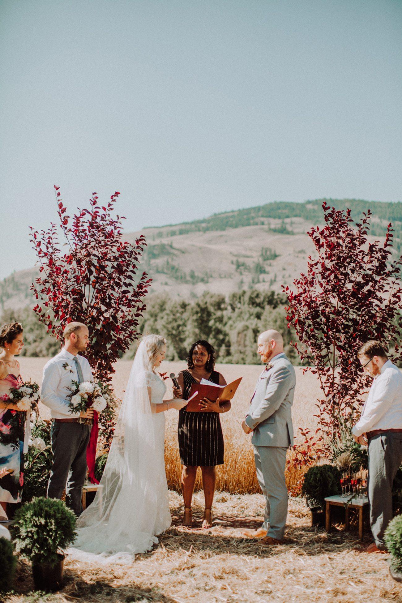 295-vernon-wedding-photographer