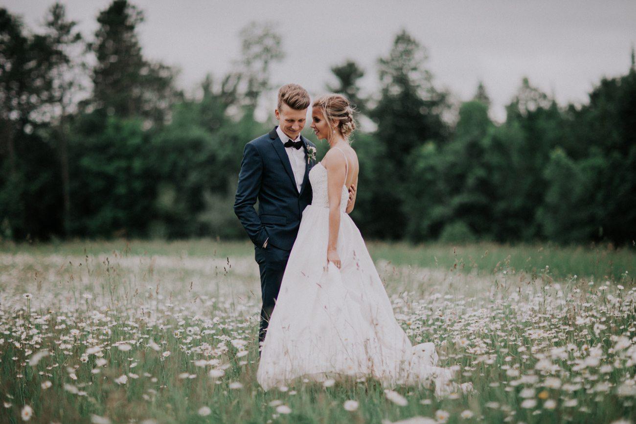 295-victoria-wedding-photographer
