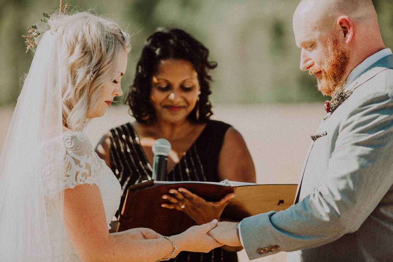 296-vernon-wedding-photographer
