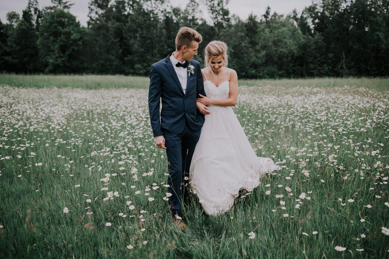 296-victoria-wedding-photographer