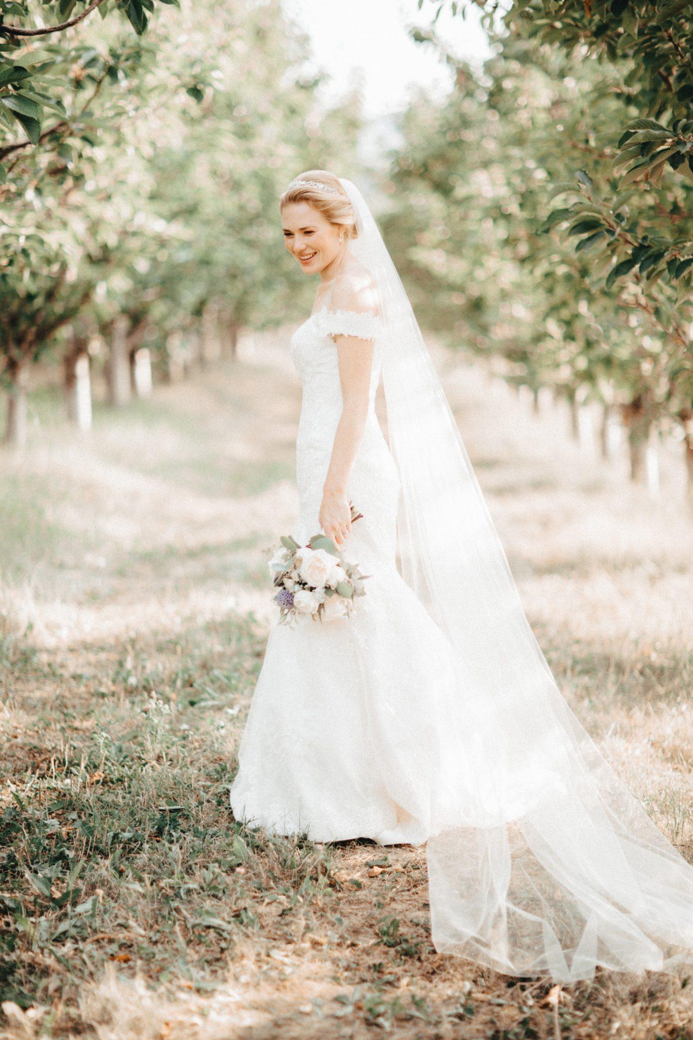 297-kelowna-wedding-photographer