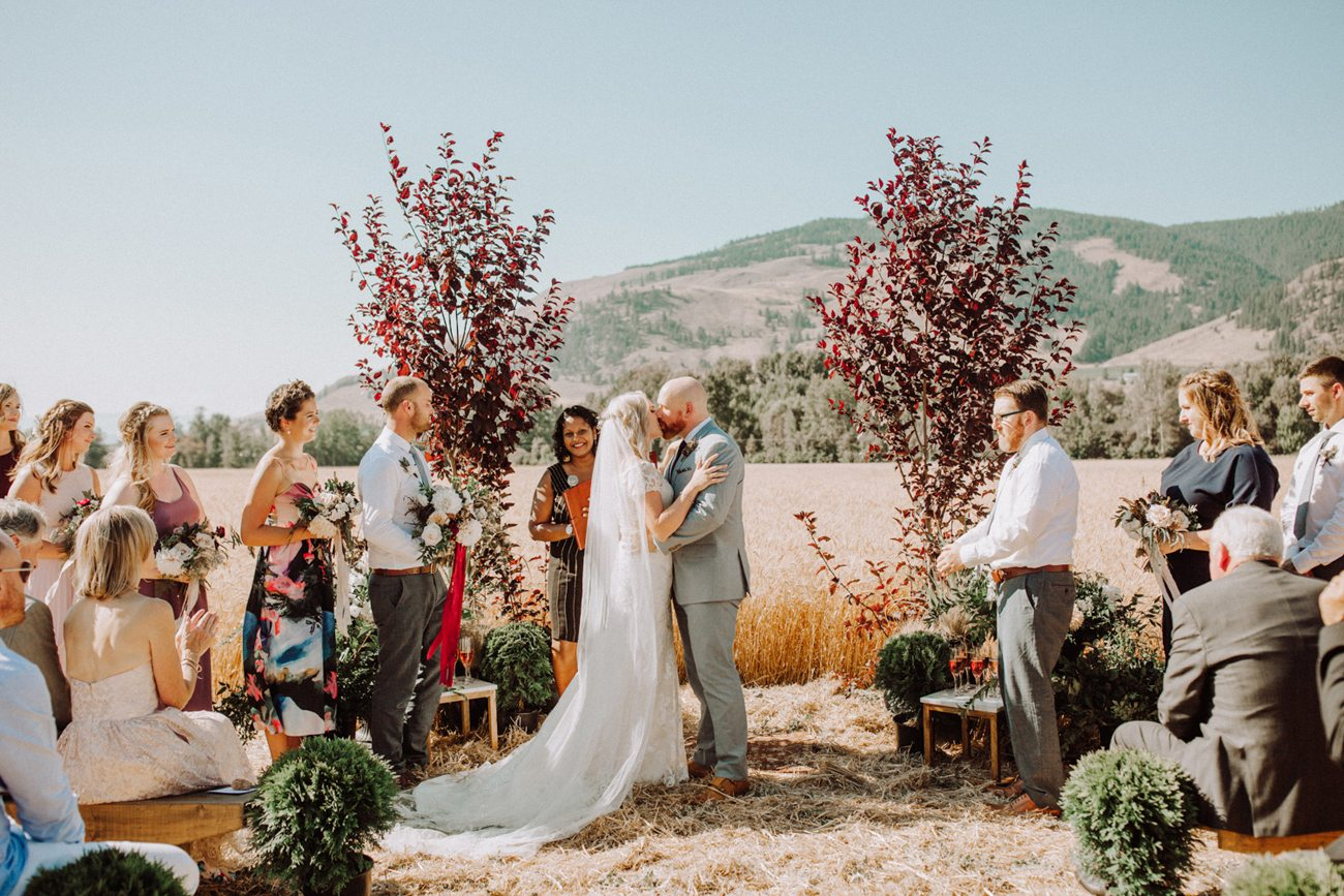 298-vernon-wedding-photographer