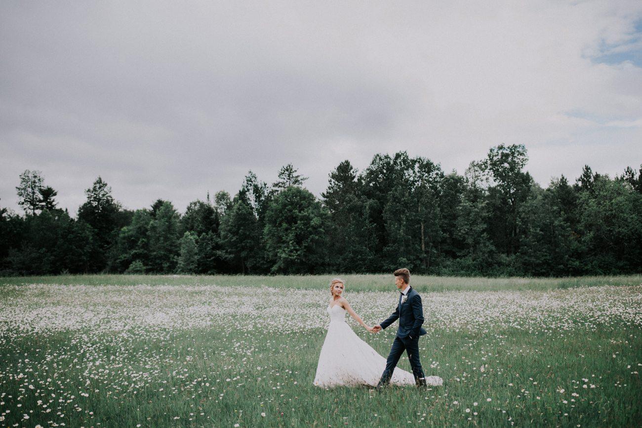 299-victoria-wedding-photographer