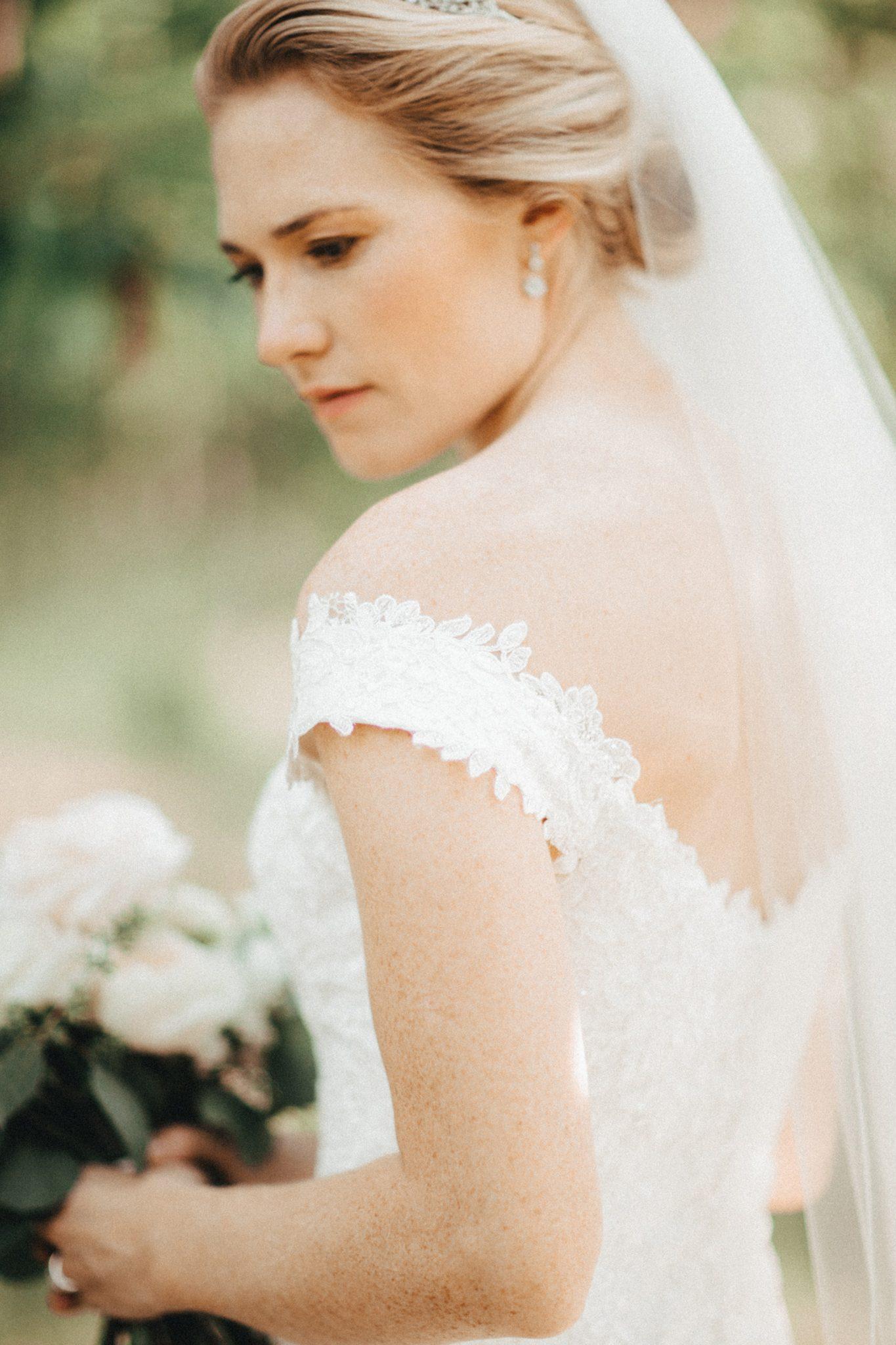 300-kelowna-wedding-photographer