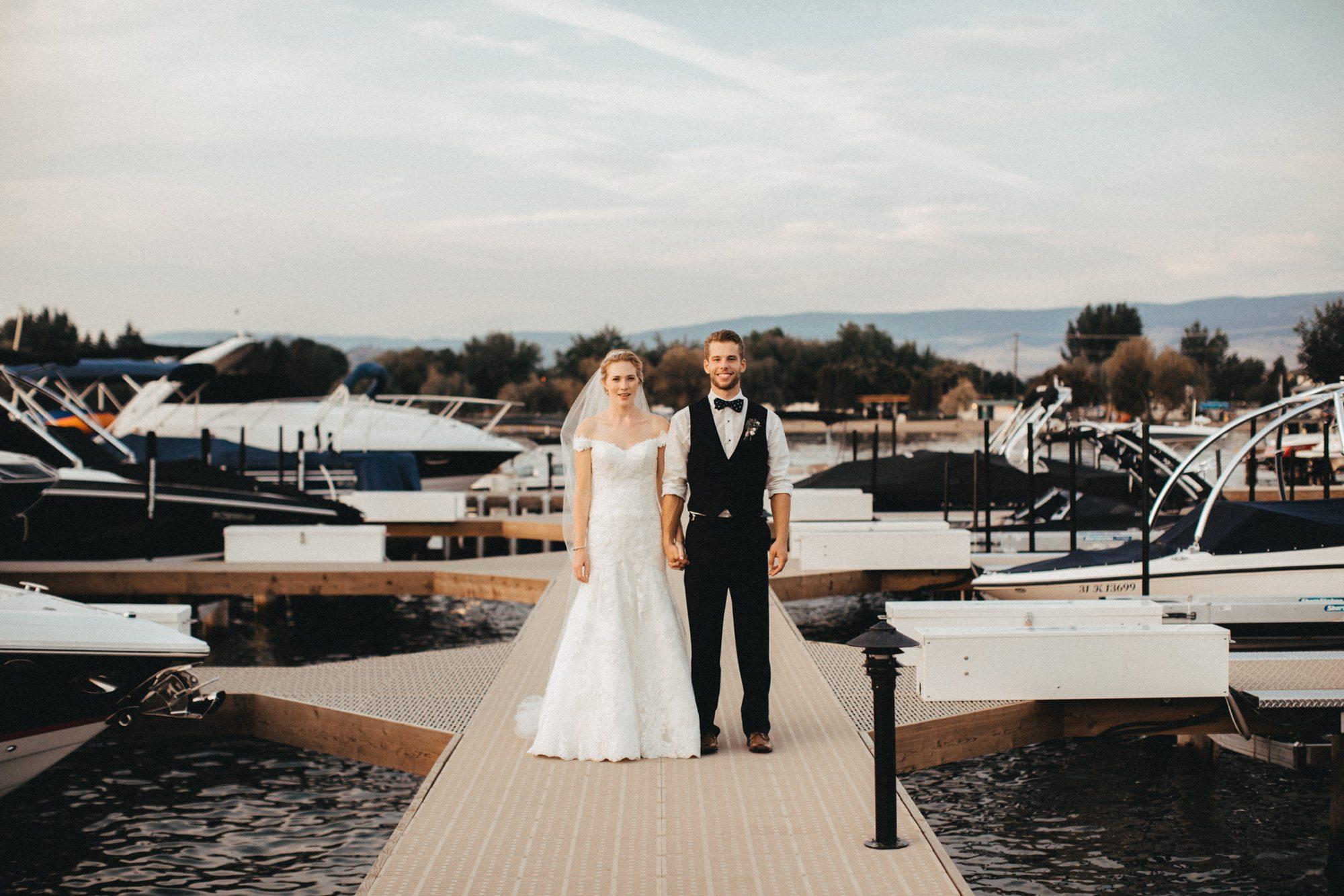 301-kelowna-wedding-photographer