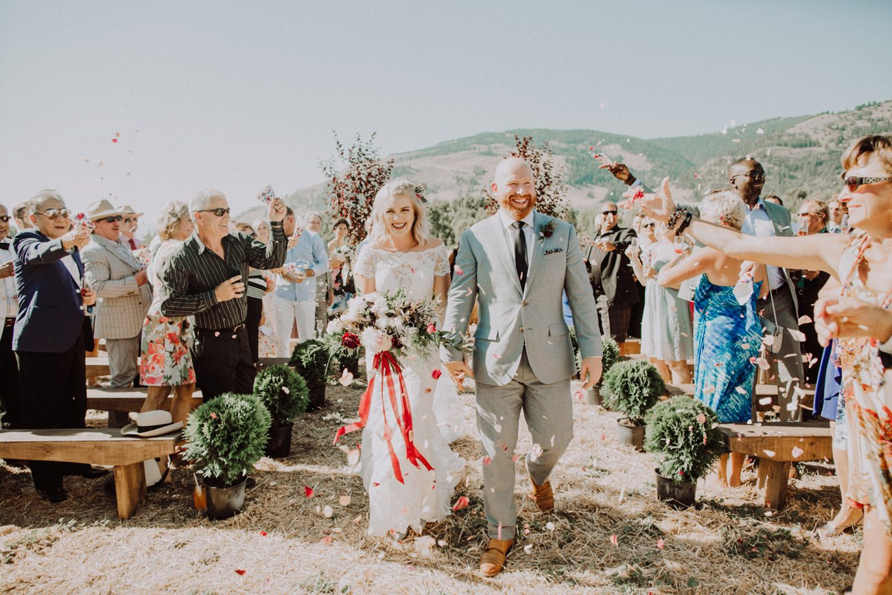 302-vernon-wedding-photographer