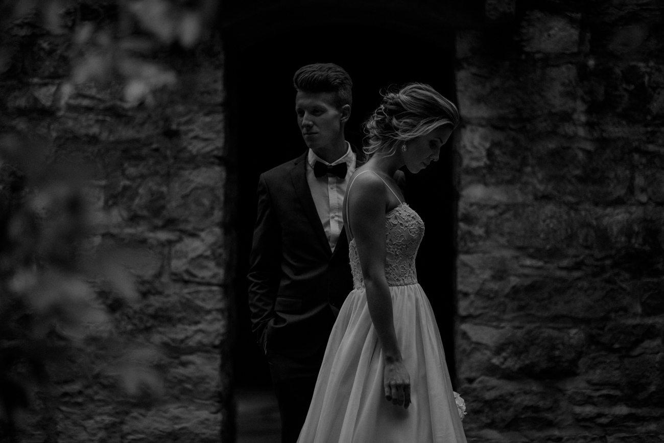302-victoria-wedding-photographer