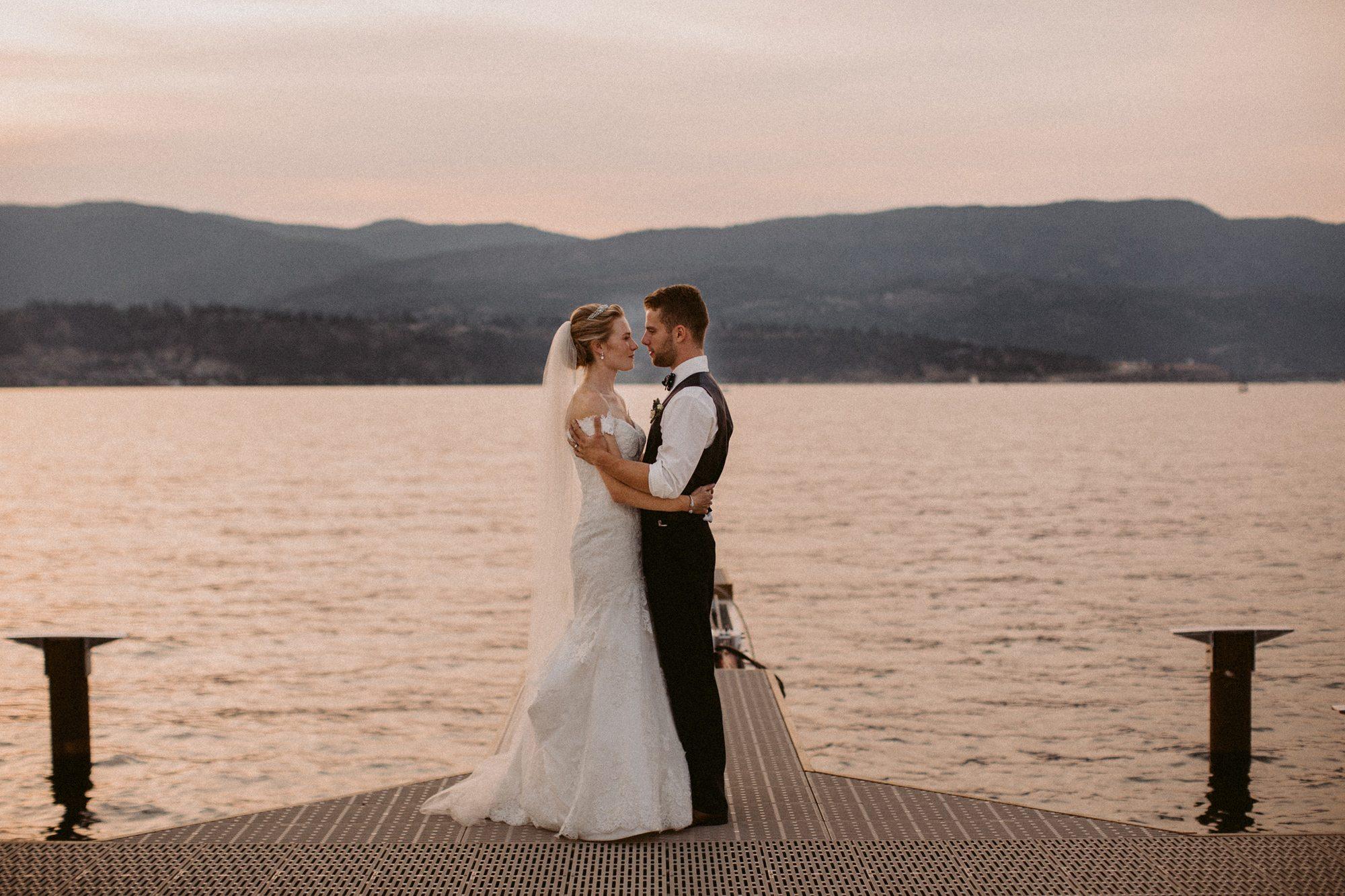 303-kelowna-wedding-photographer