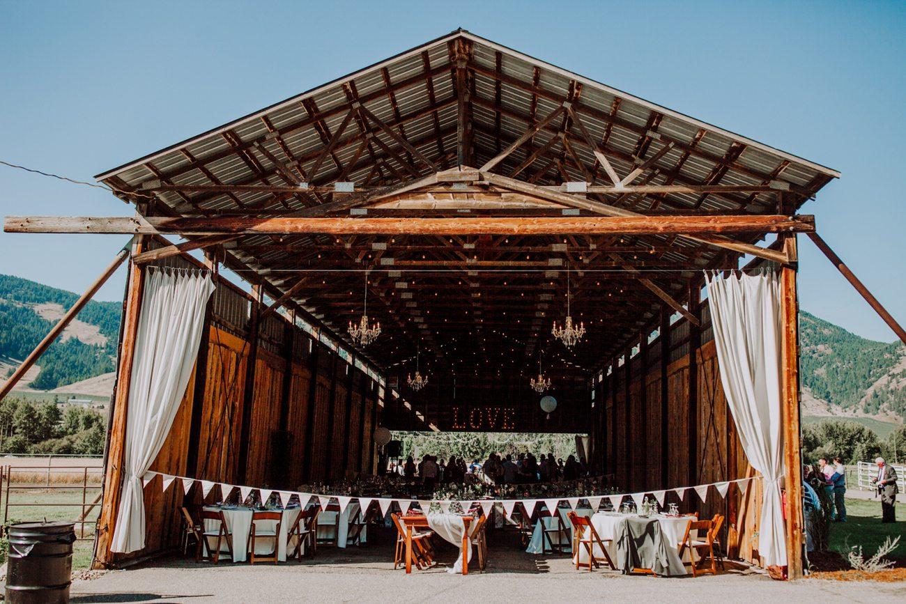 303-vernon-wedding-photographer