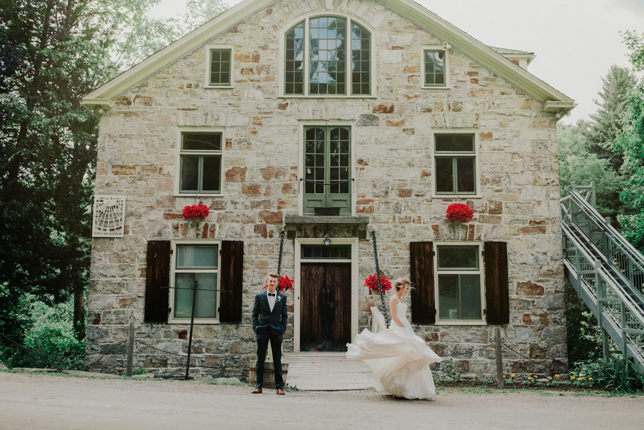 303-victoria-wedding-photographer