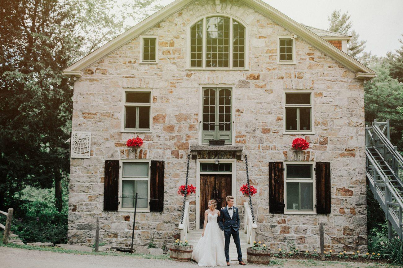 304-victoria-wedding-photographer