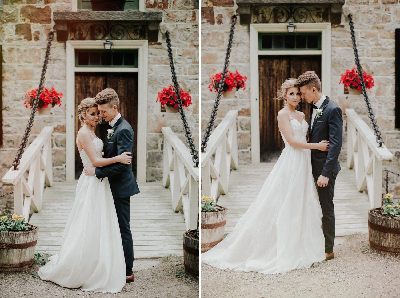 305-victoria-wedding-photographer