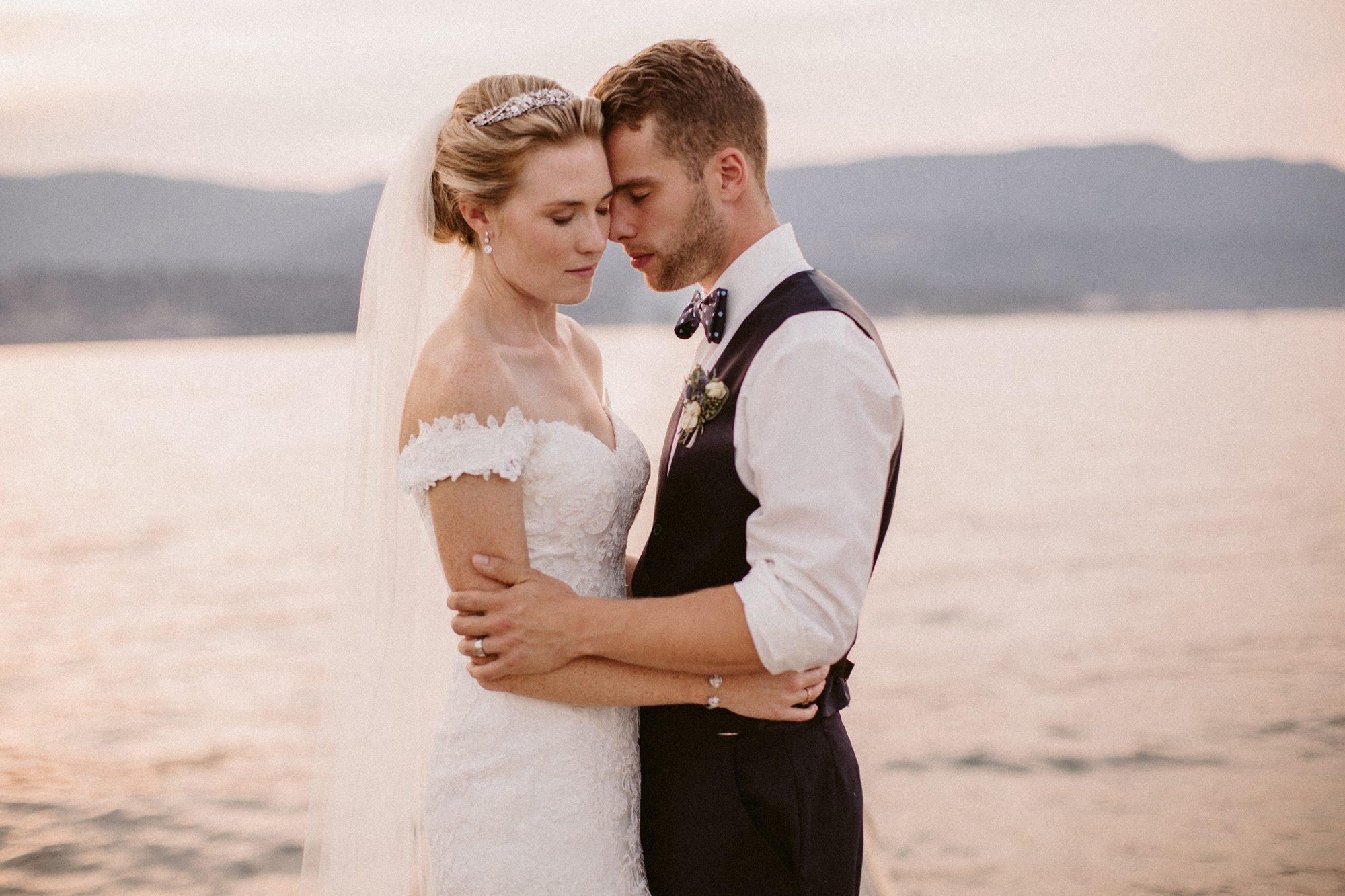 306-kelowna-wedding-photographer