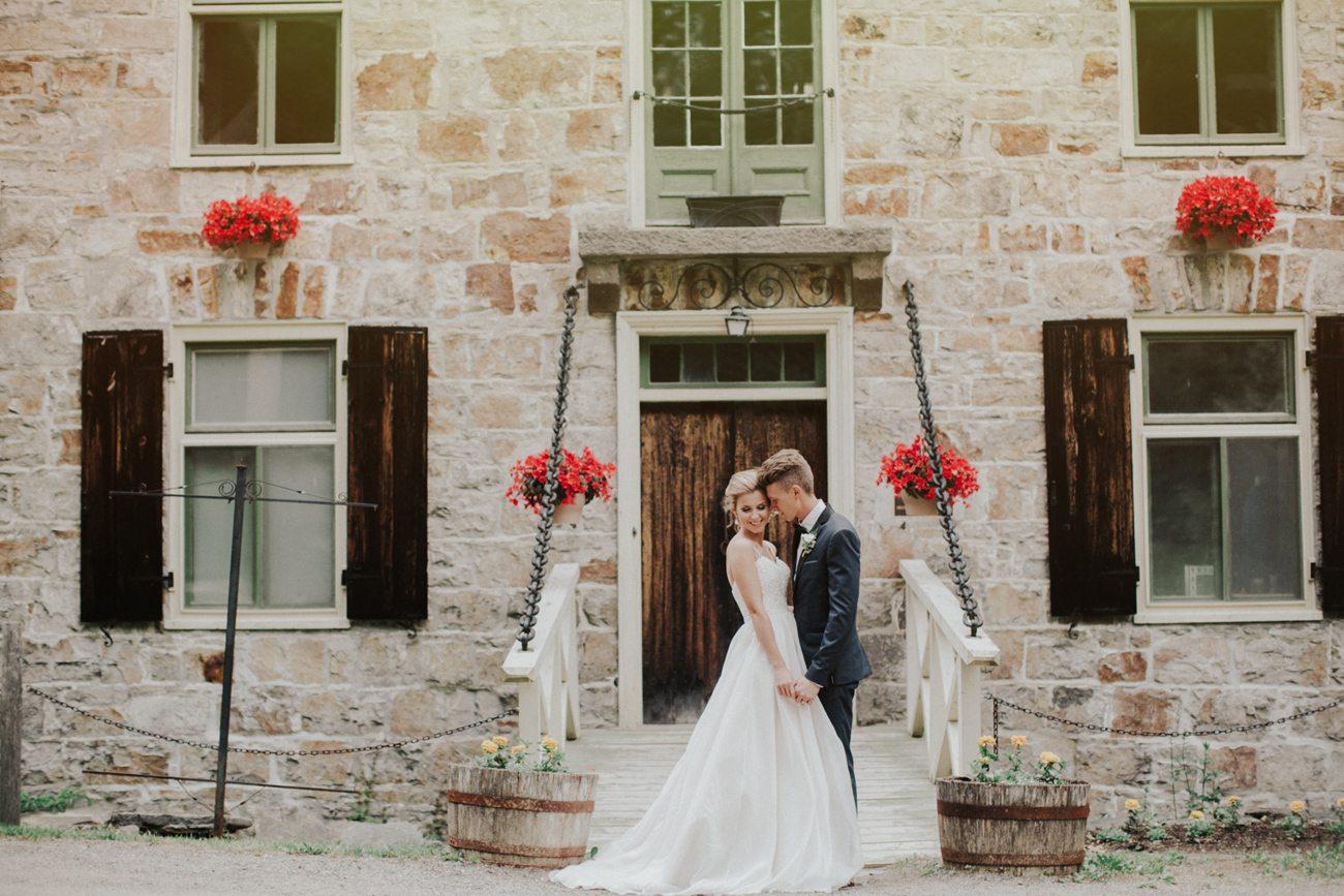 306-victoria-wedding-photographer