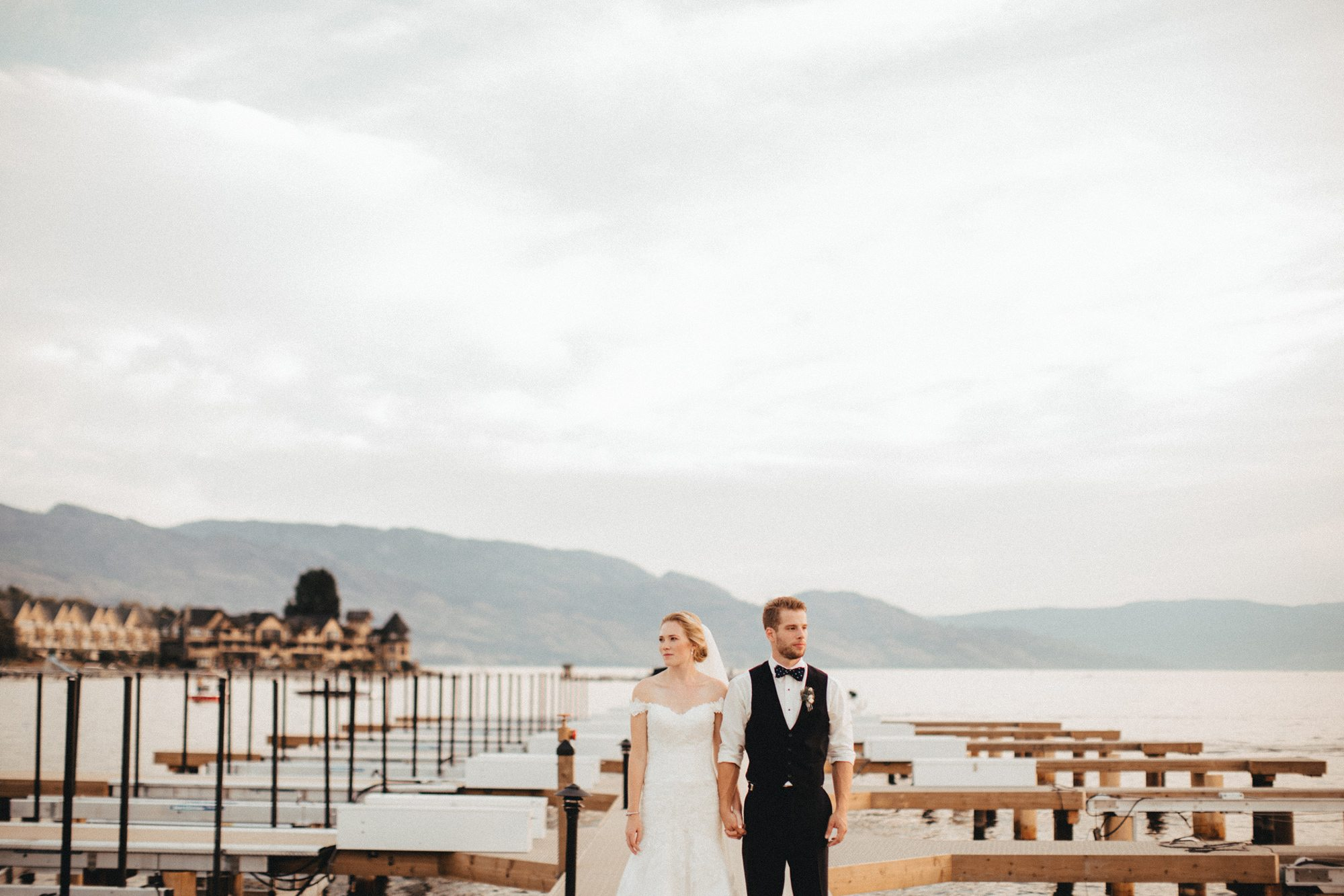 307-kelowna-wedding-photographer