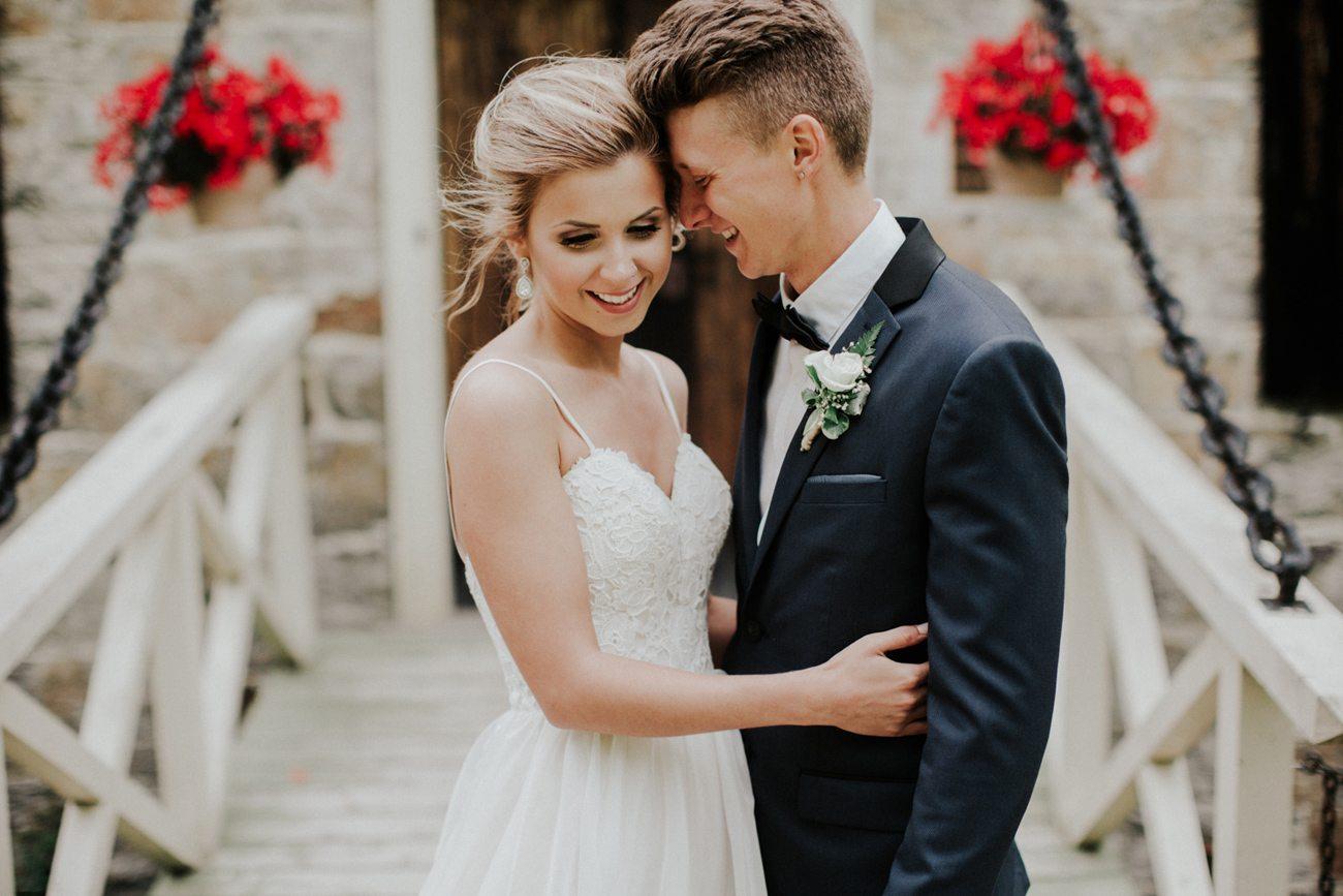 307-victoria-wedding-photographer