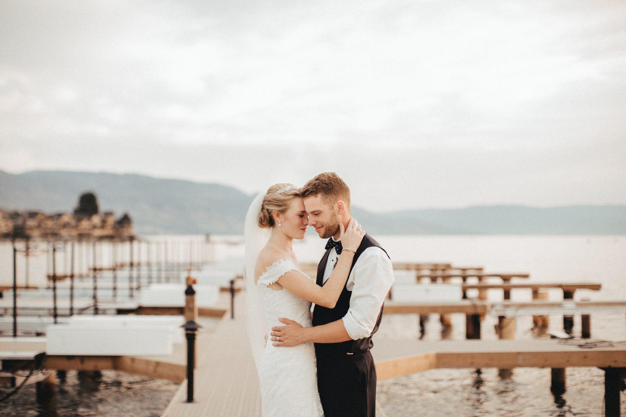 308-kelowna-wedding-photographer