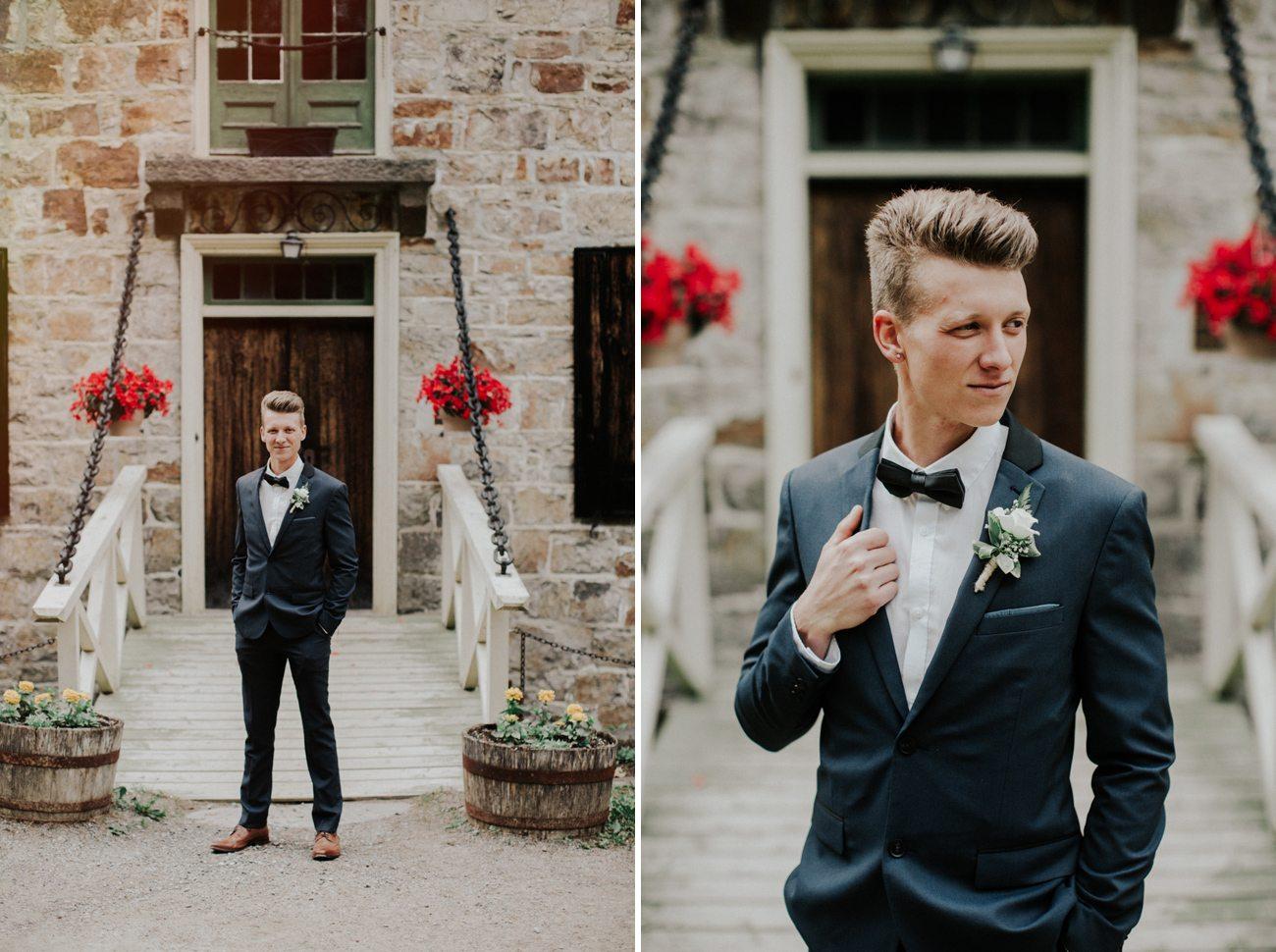 308-victoria-wedding-photographer