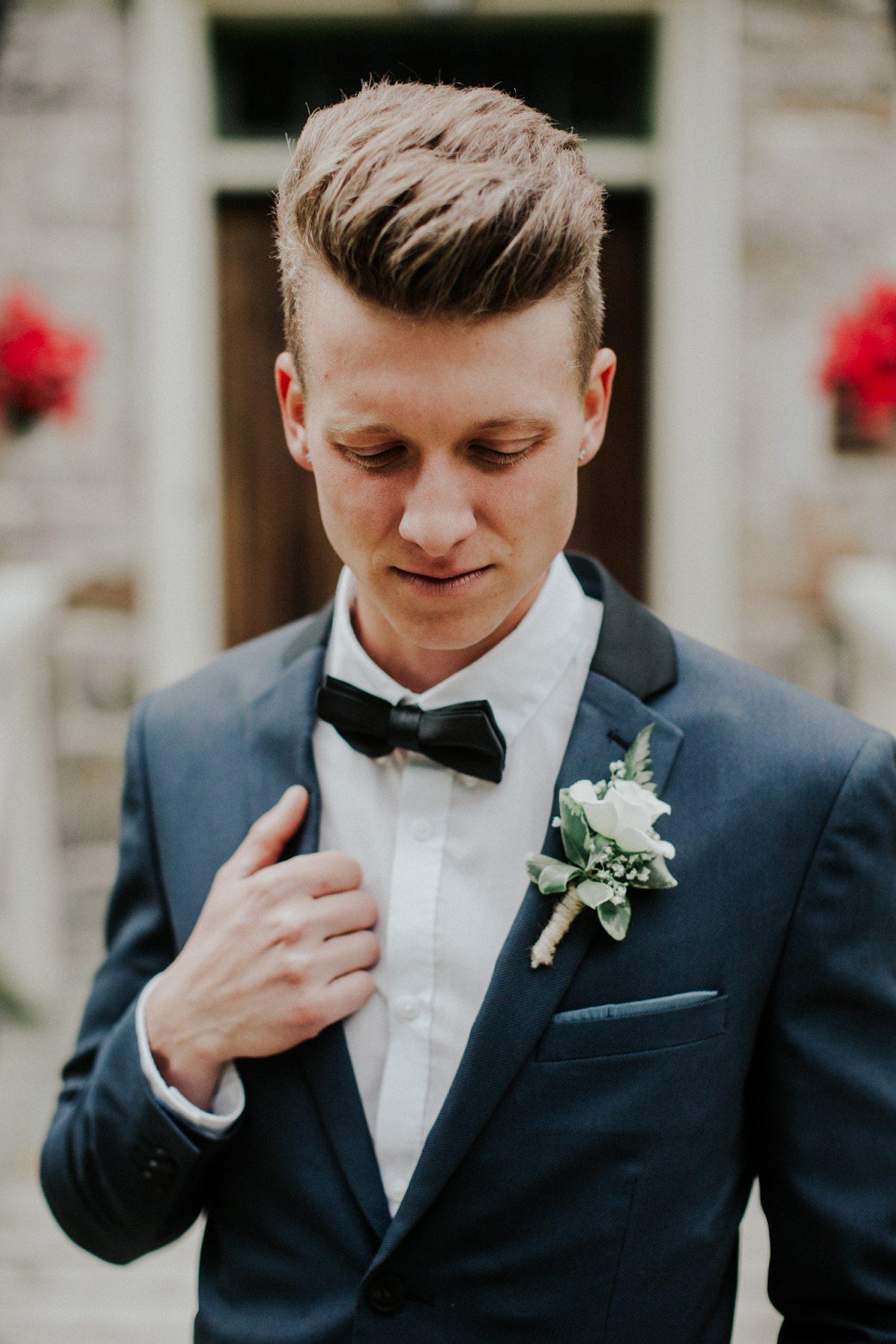 309-victoria-wedding-photographer