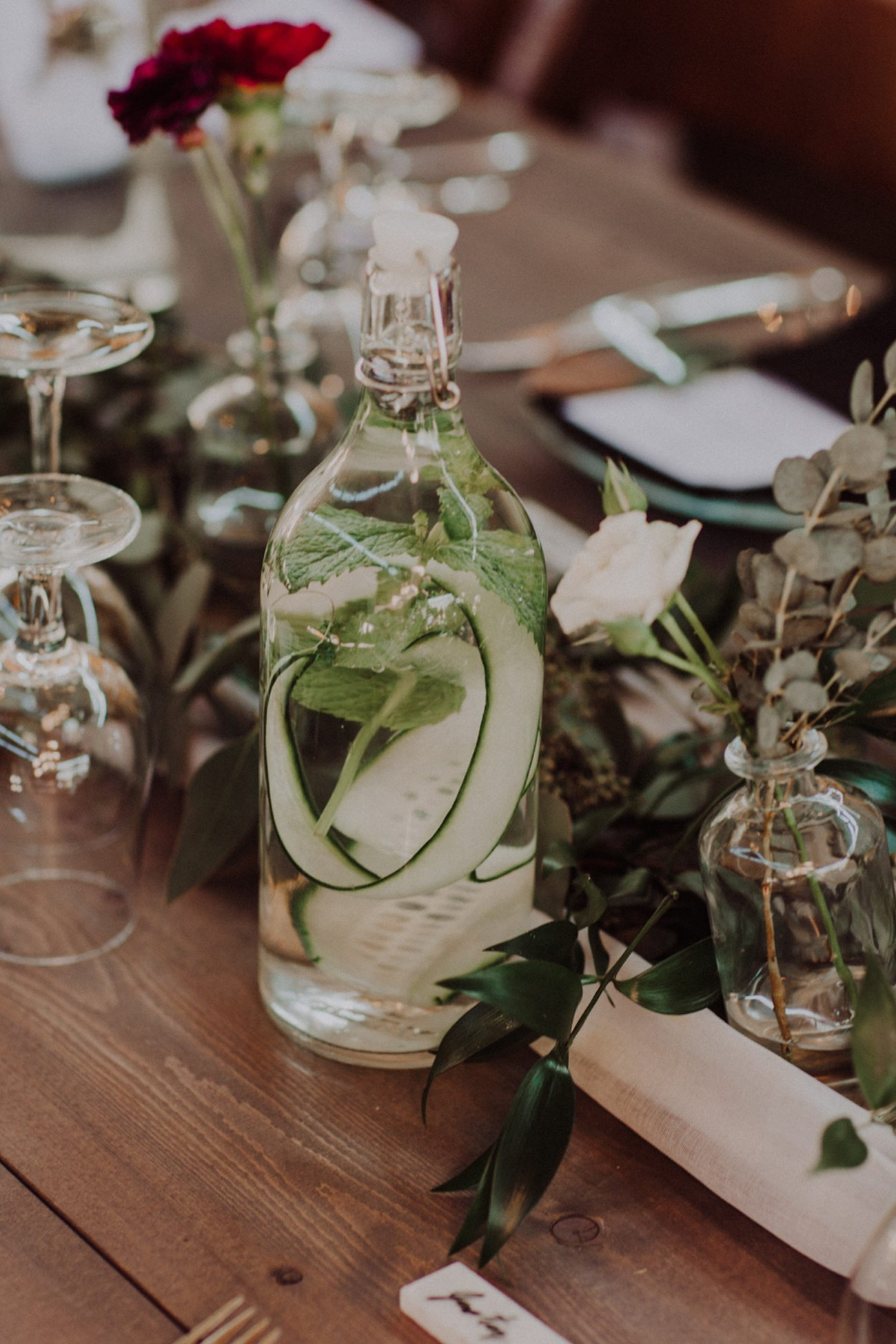 310-vernon-wedding-photographer