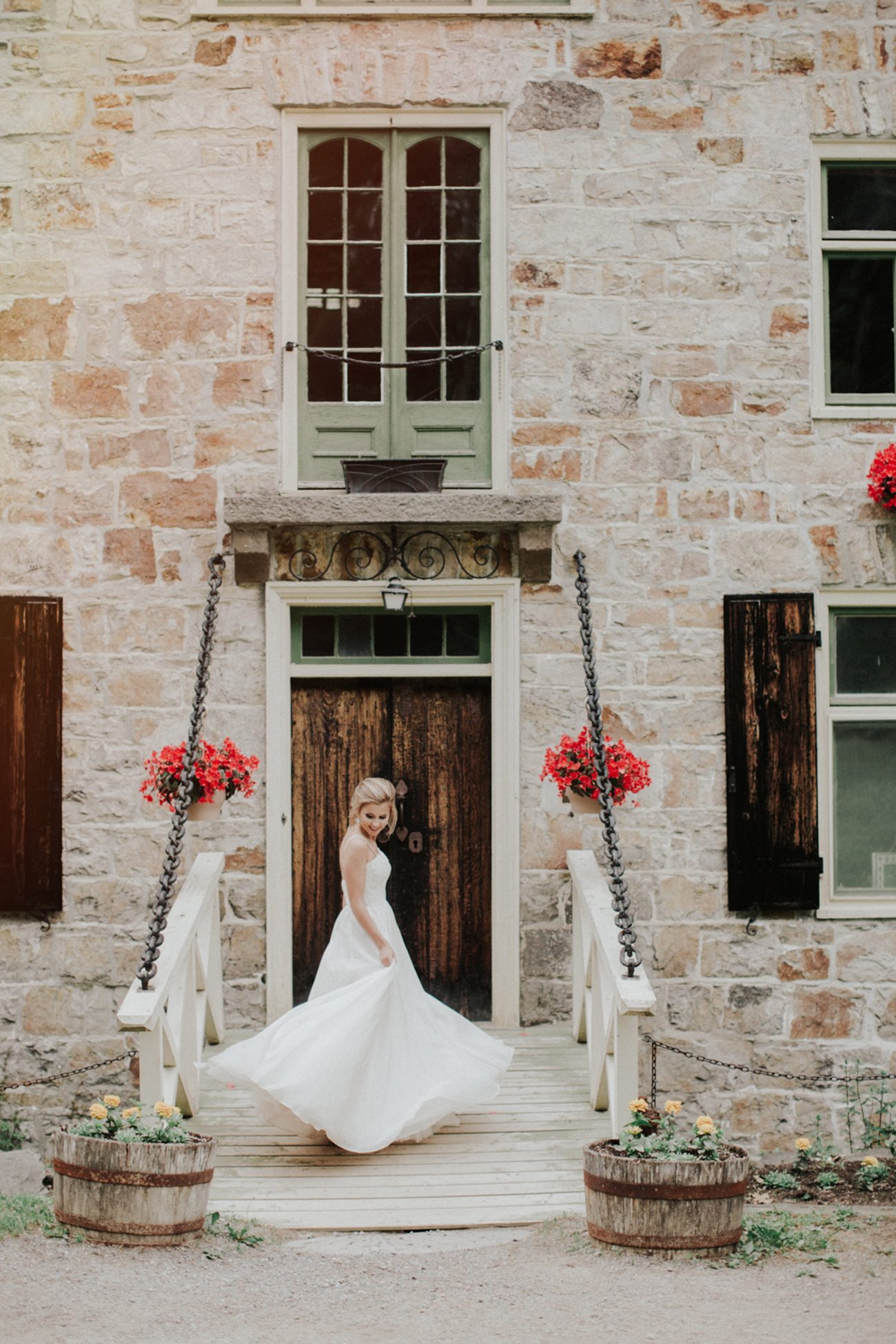 310-victoria-wedding-photographer